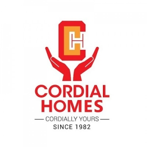 Cordial Homes Pvt. Ltd