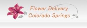 Same Day Flower Delivery Colorado Springs