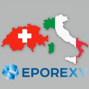 eporexy