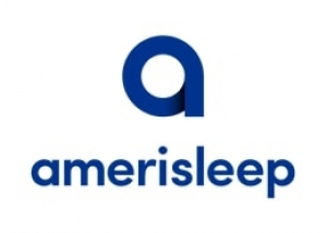 Amerisleep at The Galleria