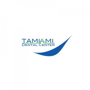 Tamiami Dental Center Office