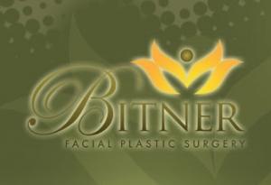 John Bitner MD