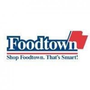 Foodtown of Linden Street