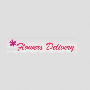 Same Day Flower Delivery Salt Lake City UT