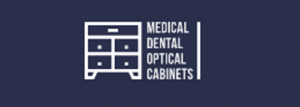 Dental Cabinets Bronx
