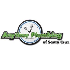 Anytime Plumbing