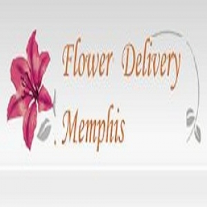 Kevin Flower Delivery Memphis