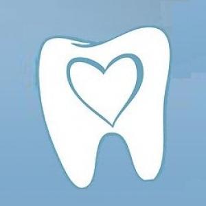 Guido Family Dentistry