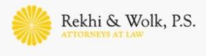 Rekhi & Wolk, PS, Immigration
