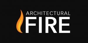 Architectural Fire