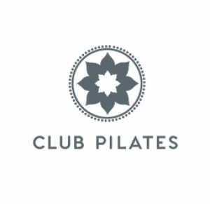 Club Pilates Chesterfield