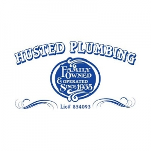 Husted Plumbing - Best Plumbers Ventura CA