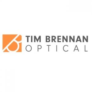 Tim Brennan Optical
