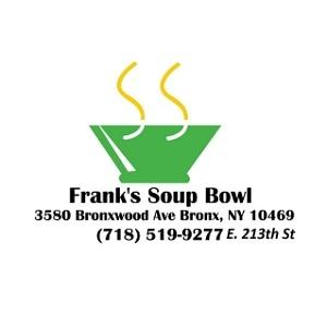Frank's Soup Bowl Inc