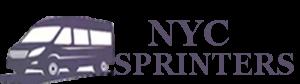 Sprinter Van & Minibus Rental NJ
