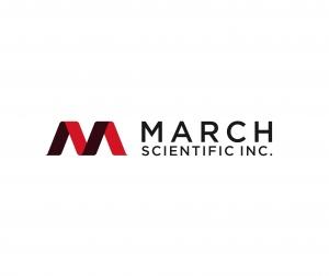 March Scientific Inc.