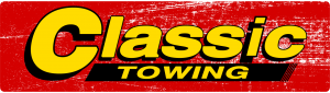 Naperville Classic Towing