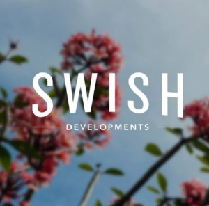 SWISH Developments Inc.