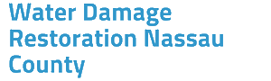 Water Damager Restoration Corp