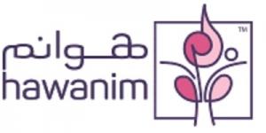 hawanim bridal & evening wear