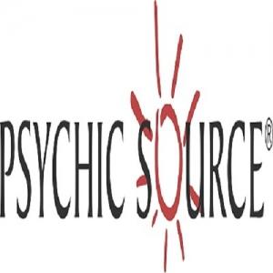 Psychic Los Angeles