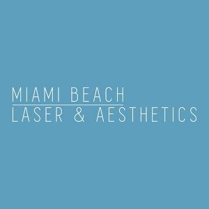 Miami Beach Laser & Aesthetics