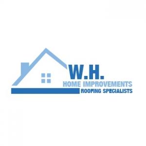 W.H Home Improvements
