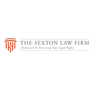 The Sexton Law Firm