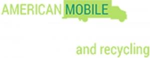American Mobile Shredding & Recycling
