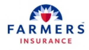 Richard Lutz - Farmers Insurance