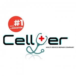 Cell ER Smartphone Repair Houston LLC