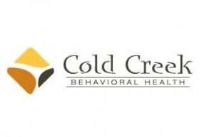 Cold Creek Idaho