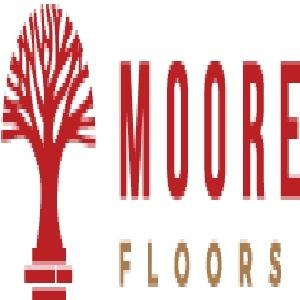 Moore Floors