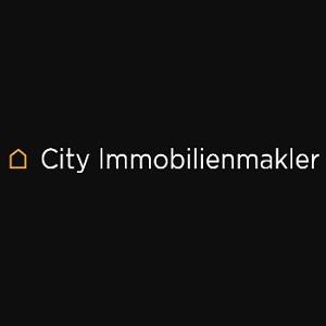 City Immobilienmakler GmbH Langenhagen