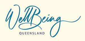 Wellbeing Queensland