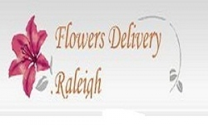 24 Hr Flower Delivery Raleigh NC
