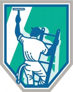Irvine Window Cleaners