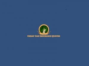Cheap Car Insurance Tucson AZ