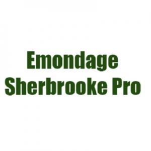 Emondage Sherbrooke Pro