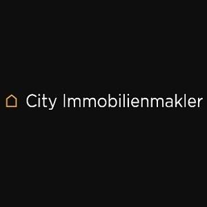 City Immobilienmakler GmbH Magdeburg