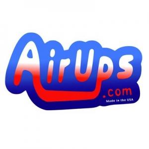 AirUps