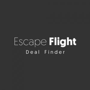 Escape Flight