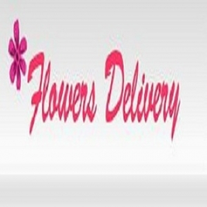 Same Day Flower Delivery Los Angeles