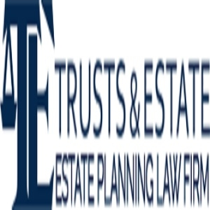 Estate Planning Attorney Queens
