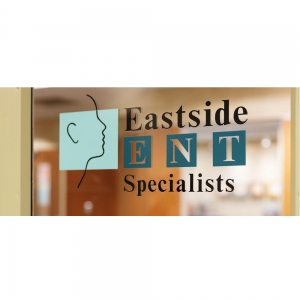 Eastside ENT Specialists Inc.