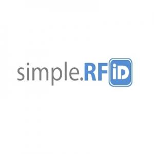 Simple RFID