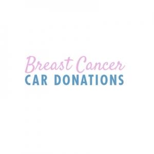 Breast Cancer Car Donations Austin - TX