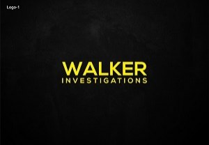 Walker Investigations
