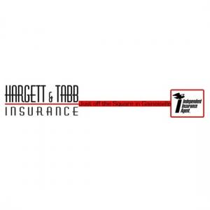 Hargett and Tabb Insurance Agency
