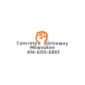 Driveway Contractor Milwaukee